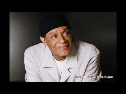Al Jarreau, 7 Time Grammy Winner Dies At 76 - The Michael Imhotep Show - 2-13-17