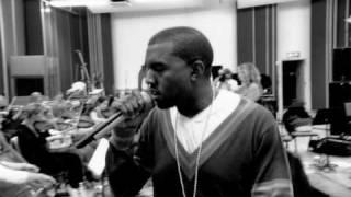 Video Kanye West - Genius in work Orchestra LIVE MP3, 3GP, MP4, WEBM, AVI, FLV Maret 2019