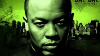 Still D.R.E - Dr.Dre feat. Snoop Dogg [Legendado PT/BR]