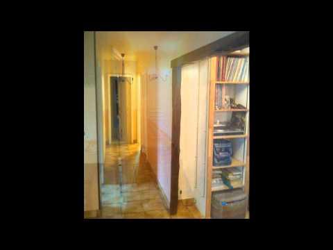 comment appliquer peinture murs d 39 autrefois la r ponse. Black Bedroom Furniture Sets. Home Design Ideas