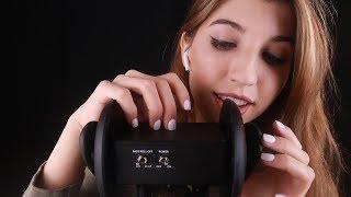 Video ASMR Hypnotic Brain Scratching & Gentle Breathing ~ MP3, 3GP, MP4, WEBM, AVI, FLV Juni 2019