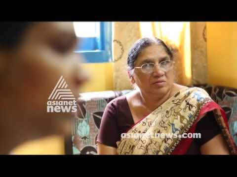 Daughter traps parents for denying her love marriage | Gulf Roundup 14 Sep 2018