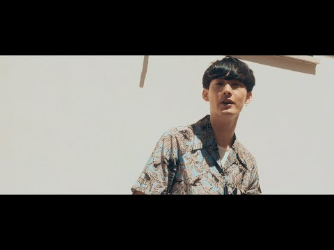 , title : '向井太一 / 声が聞こえる(Official Music Video)'