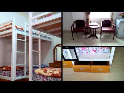 Video of Little Dalat Diamond
