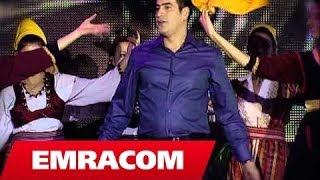 Meda Me Miq - Meda - Kur E Don, E Don (Official)