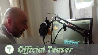 Erster Video-Teaser zur Tad Time Hörprobe #1 jetzt draußen!