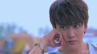 Video Mike D Angelo and  Aom Sushar in  FULL HOUSE ( Thailanda )  ! ! ! ! MP3, 3GP, MP4, WEBM, AVI, FLV Maret 2019