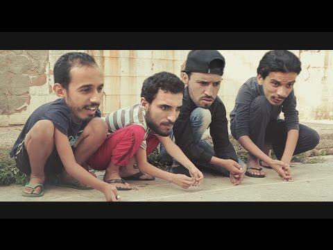 ابداعات الشباب المغربي تستمر