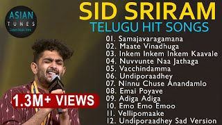 Video 💕 SID SRIRAM 2019 SPECIAL ❤️ HEART TOUCHING ROMANTIC JUKEBOX💕 | ❤️ BEST TELUGU SONGS COLLECTION 💕 download in MP3, 3GP, MP4, WEBM, AVI, FLV January 2017
