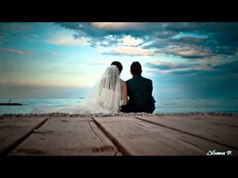 Lo nuestro es un amor para la historia - Gilberto Santa Rosa