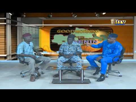 GMFB: OVERHAUL OF SARS AND MATTERS ARISING