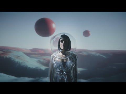 Levante - Sirene (Official Video)