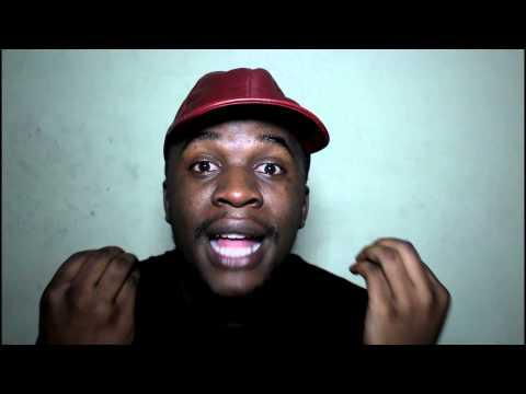 Desire Luzindas SEX Tape (18+) @  2015@Eliso Tv Uganda music