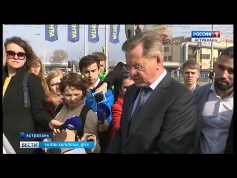 Улица Яблочкова станет современной автомагистралью - DomaVideo.Ru