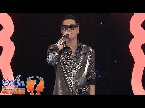 Chúc Em Bên Người (DJ Future Remix) - Khánh Phương | Bí Ẩn Song Sinh (OFFICIAL MV) - Thời lượng: 3 phút, 15 giây.