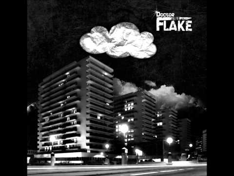 Doctor Flake - Followers Ft. Miscellaneous