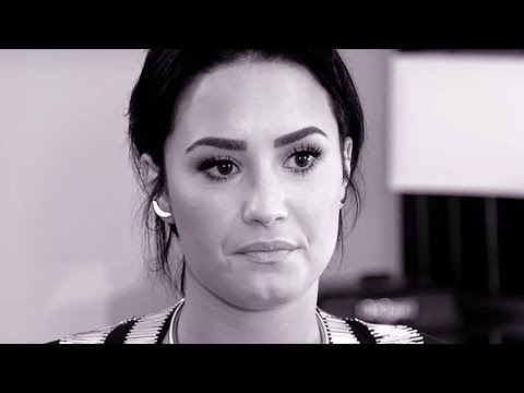 Demi Lovato Opens Up About Her Bipolar Mental Disorder in Interview
