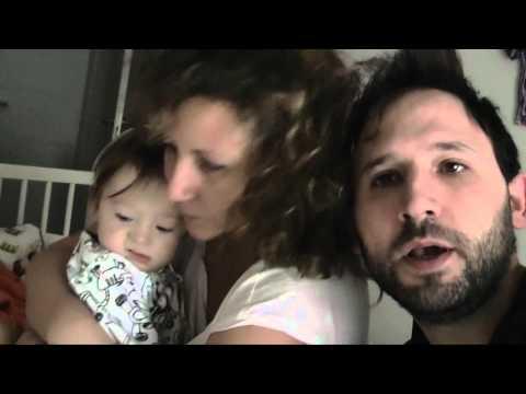 Ver vídeoTeaser 'La Historia de Jan'
