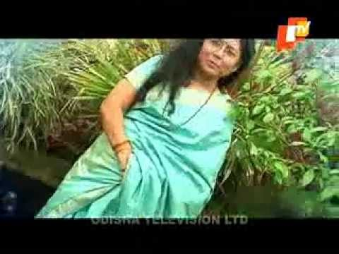 Video Memory Lane: 8.30 PM, With Ollywood actress Banaja Mohanty download in MP3, 3GP, MP4, WEBM, AVI, FLV January 2017