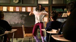 Video Everybody Hates Chris - Substitute Teacher download in MP3, 3GP, MP4, WEBM, AVI, FLV January 2017