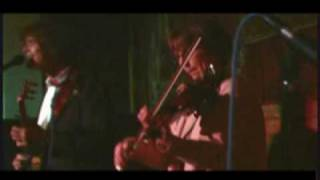 <b>Dave Carter</b> And Tracy Grammer Perform When I Go