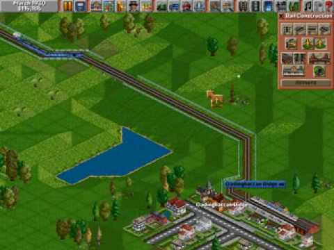 transport tycoon pc game download