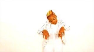 Lady Squanda- Mhamha...