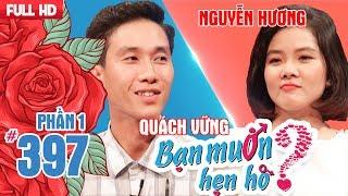 Video A tattoo girl falls for the singing voice of a the engineer|Quach Vung-Nguyen Huong|BMHH 397 MP3, 3GP, MP4, WEBM, AVI, FLV September 2019