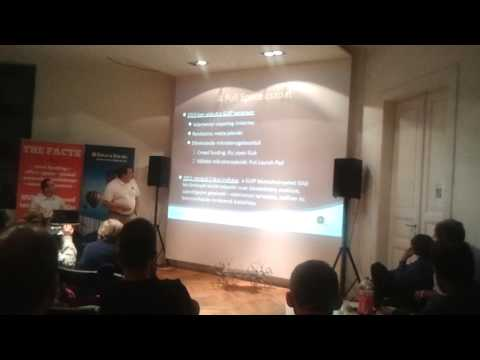Colabs Aviation Meetup, Budapest