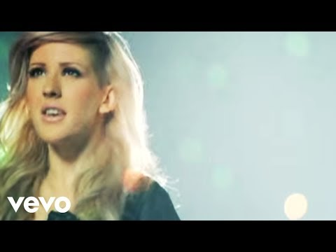 Download Ellie Goulding - Lights (Bassnectar Remix) HD Mp4 3GP Video and MP3