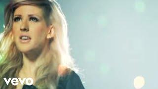 Ellie Goulding - Lights (Bassnectar Remix)