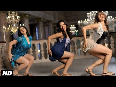 Right Now Now Housefull 2 (2012) Official Song