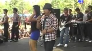 OM.MONATA ~ Dawai ASMARA ~ ACHA Kumala by ahmad escobar - YouTube.flv