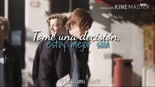 ●|King Of My Heart|Taylor Swift|Español|●Cover●