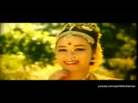 Video Oru Ponmaanai Naan Kaana - Maithili Ennai Kaadhali download in MP3, 3GP, MP4, WEBM, AVI, FLV January 2017