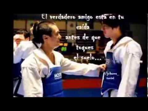 Entrenamiento de Taekwondo (WTF) - es.slideshare.net