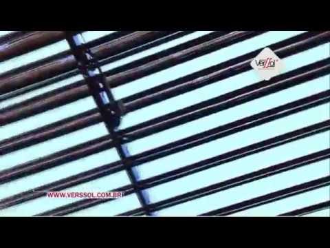Qualidade em Coberturas Abre e Fecha - Verssol | Verssol - Cobertura Abre e Fecha -  Policarbonato - Toldos - Brise Articulado