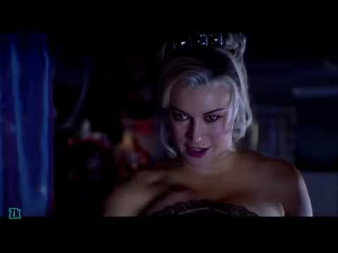 ★IT AIN'T THE SIZE WHAT COUNTS ASSHOLE, IT'S WHAT YOU DO WITH IT- BRIDE OF CHUCKY - (PT2)💀1080pHD✔