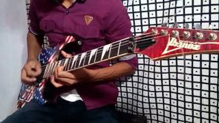 Video Selamat malam   Evietamala Guitar By Hendar MP3, 3GP, MP4, WEBM, AVI, FLV September 2018