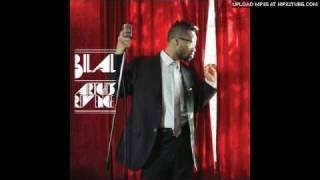Bilal - The Dollar (Black Milk Remix)