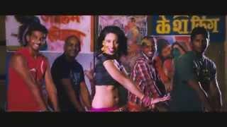 Meenamma Meenamma Song - Kadavul Paathi Mirugam Paathi