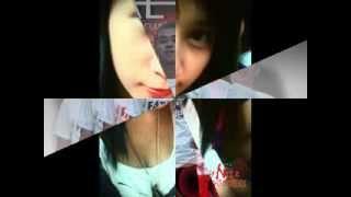 "Download Lagu Fatal Rhyme - "" MALI BA ANG MAHALIN KA "" ( MikeCocha & CrazyNitz ) Mp3"