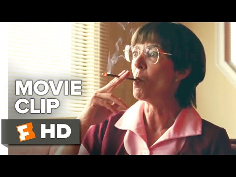 I, Tonya Movie Clip - Spilled Milk (2017) | Movieclips Coming Soon