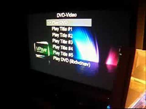 comment installer mplayer