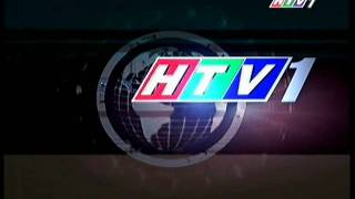 HTV1 ident 3
