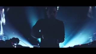 Nonton Swedish House Mafia   Antidote  Leave The World Behind Dvd Cut  Film Subtitle Indonesia Streaming Movie Download