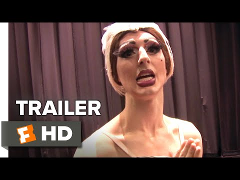 Rebels on Pointe Trailer #1 (2017) | Movieclips Indie
