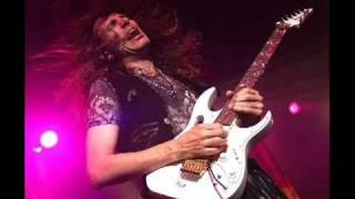 Download Lagu Steve Vai - Paganini 5th Caprice.wmv Mp3
