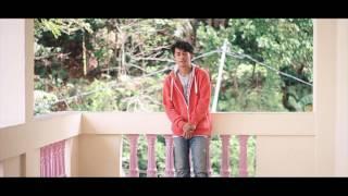 Download Lagu D'Jong Haldy - Satu Kesempatan (Cover Mitha Talahatu) Mp3