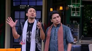 Video Desta Dibikin Jatuh Berkali-kali Sama Sule -  Ini Sahur 9 Juni 2018 (4/7) MP3, 3GP, MP4, WEBM, AVI, FLV Agustus 2018